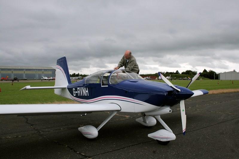 http://www.flankers-site.co.uk/North%20Weald%20Flight/flight_07.jpg