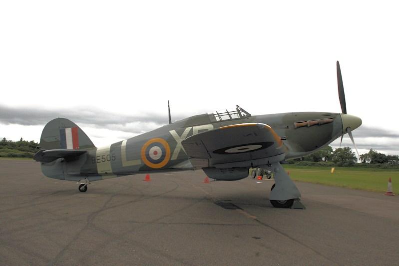 http://www.flankers-site.co.uk/North%20Weald%20Flight/flight_10.jpg