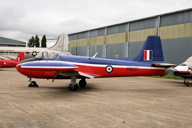 http://www.flankers-site.co.uk/North%20Weald%20Flight/flight_15.jpg