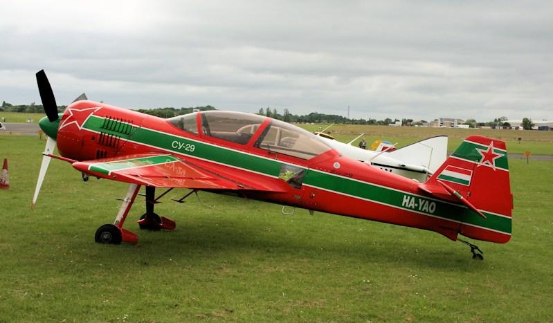 http://www.flankers-site.co.uk/North%20Weald%20Flight/flight_19.jpg