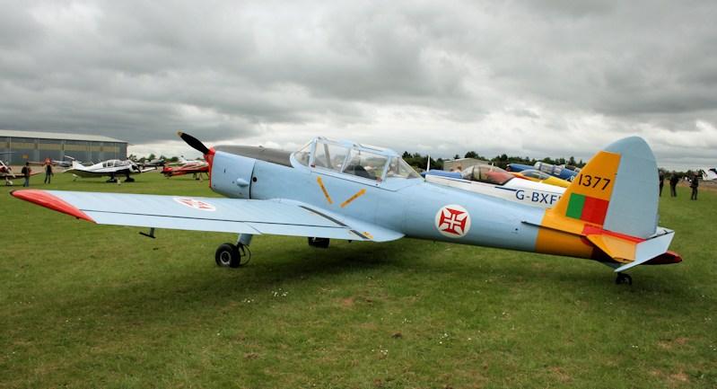 http://www.flankers-site.co.uk/North%20Weald%20Flight/flight_25.jpg
