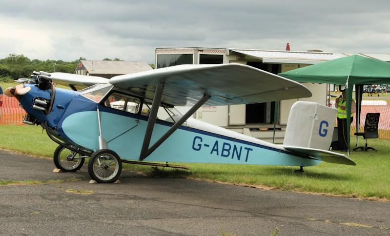 http://www.flankers-site.co.uk/North%20Weald%20Flight/flight_35.jpg