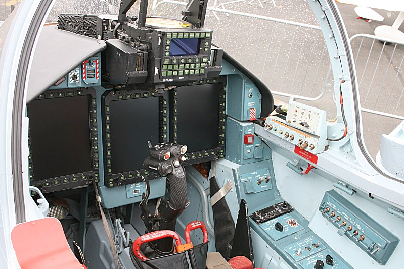 yak 38 cockpit coloring pages - photo#49