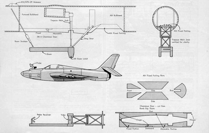 Republic F-84 Thunderjet Ficon_05