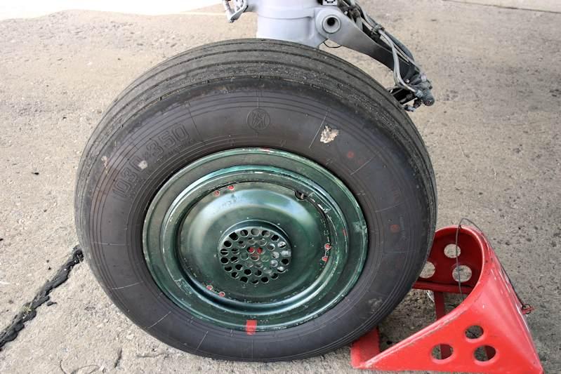 Wheel_04.jpg