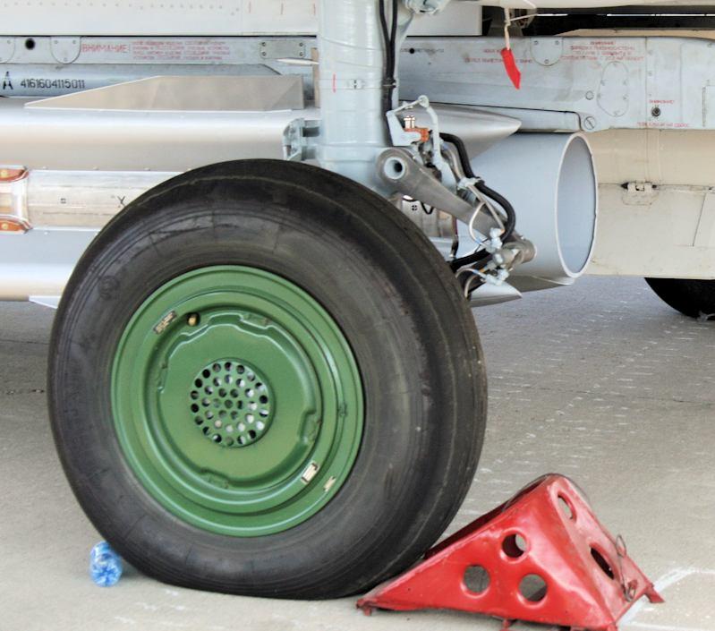 Wheel_15.jpg