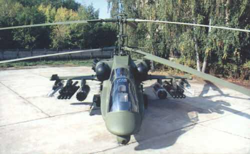 ka-50-2_03.jpg