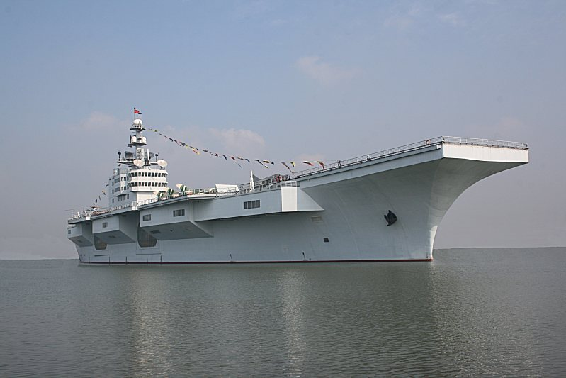 http://www.flankers-site.co.uk/misc_pics/china carrier_01.jpg
