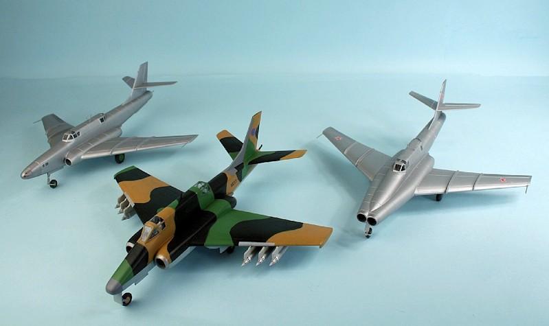 il-40-102.jpg