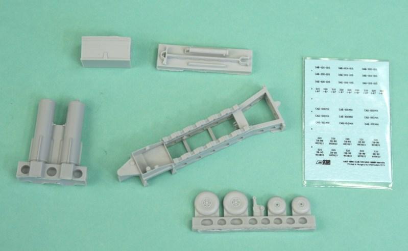 AMC-48113-2.jpg