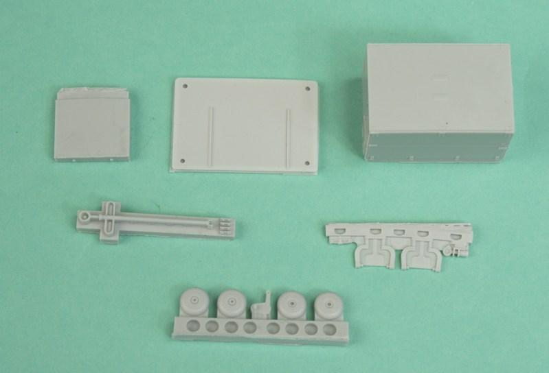 AMC-48119-2.jpg