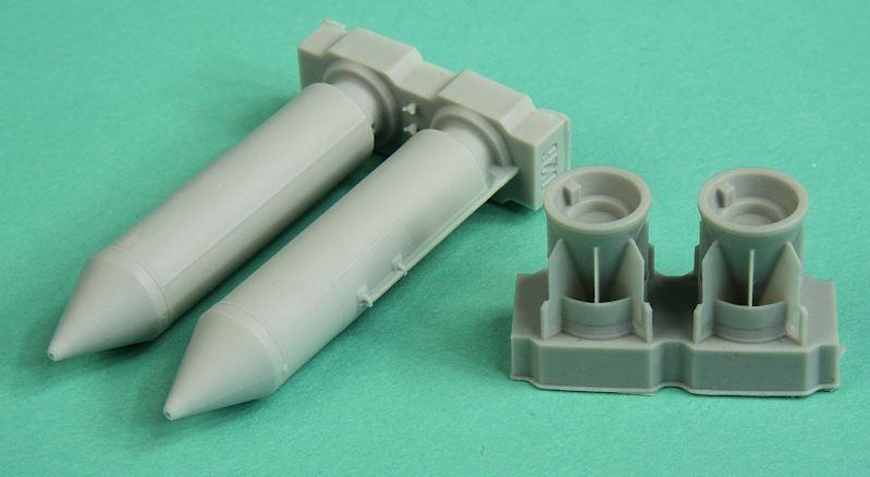 ArsenalM Resin H0 : 111500090 8 Palletten mit Gewehrmunition 5,56 oder 7,62mm
