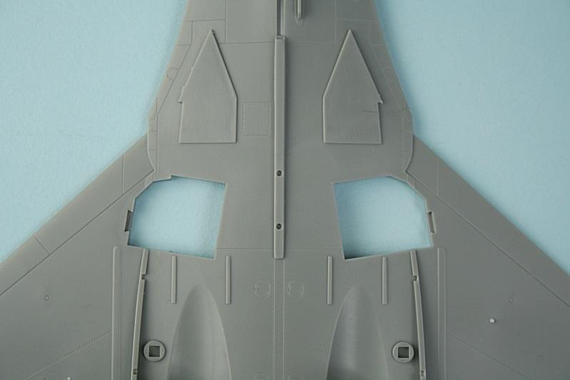 J-11b%20003.jpg