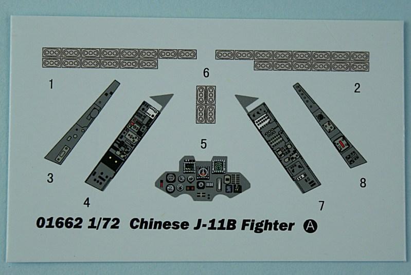 J-11b%20011.jpg