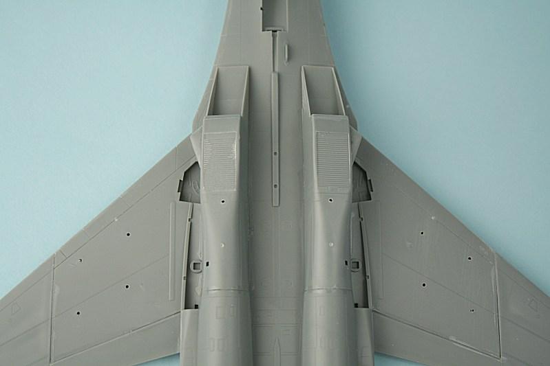 J-11b%20032.jpg