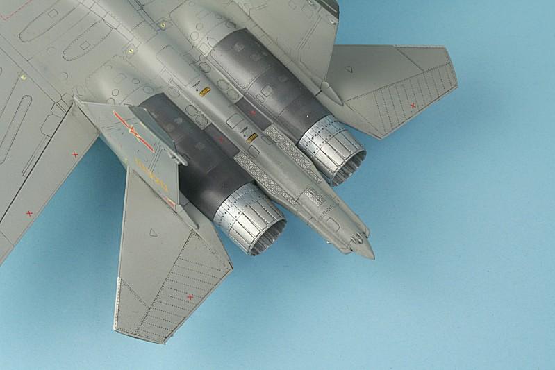 J-11b%20042.jpg