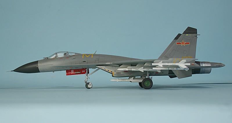 J-11b%20048.jpg
