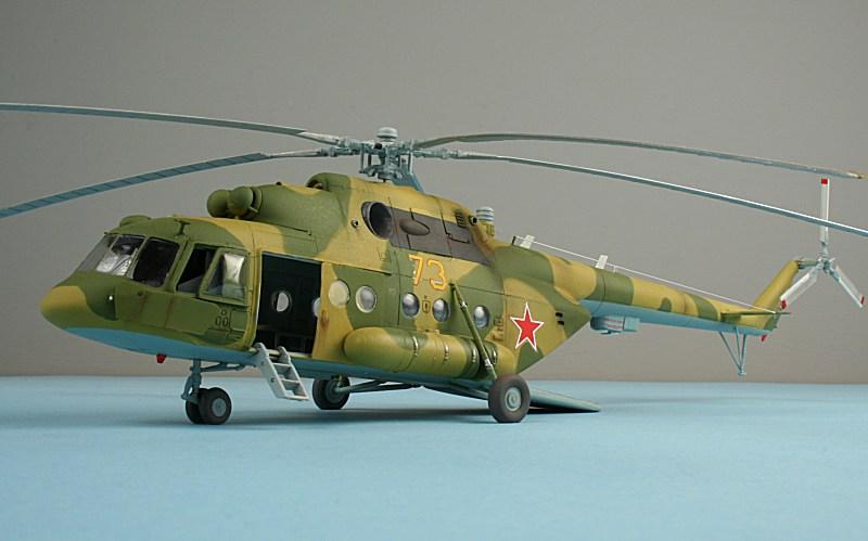 Mi-8%20072.jpg