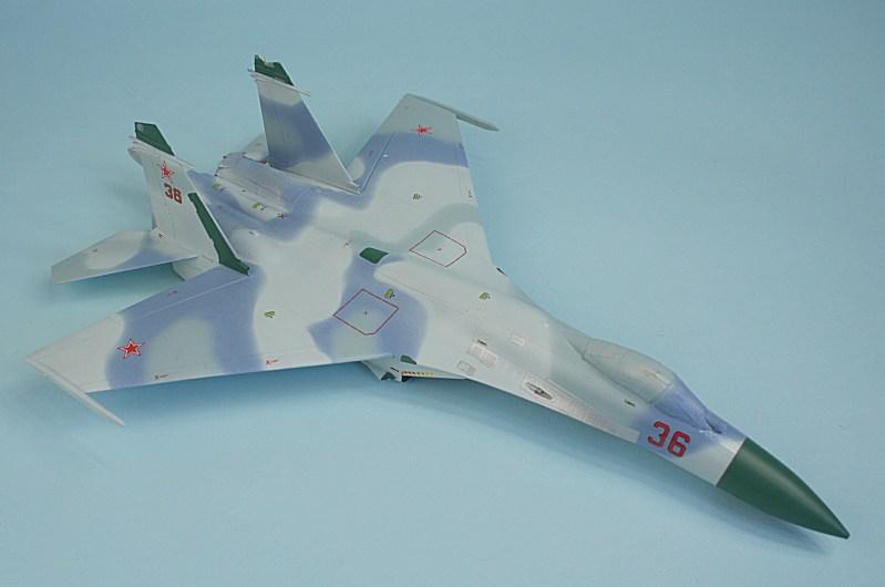 Su-27%20022.JPG