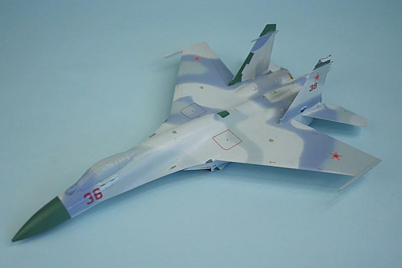 Su-27%20023.JPG