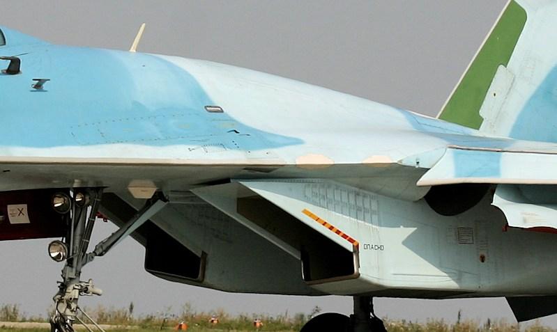 Su-27SM_49.jpg