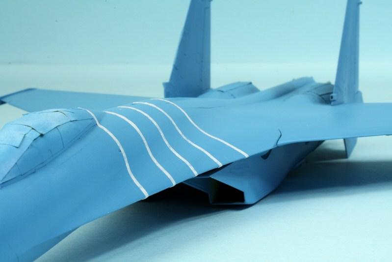 Su-27SM_50.jpg