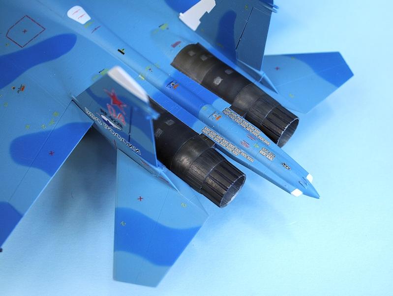 Su-27SM_62.jpg