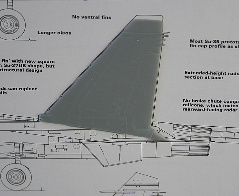 Su-30MKK%20011.JPG