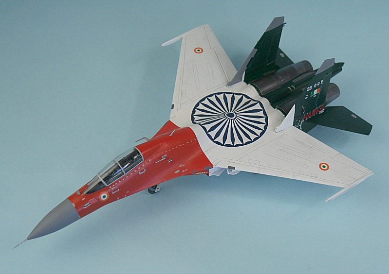Su-30MKK%20066.JPG