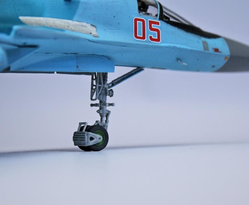 su-34_081.jpg