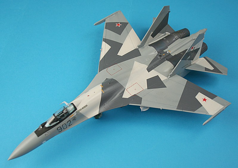 http://www.flankers-site.co.uk/model_su-35_files/su-35_043.jpg