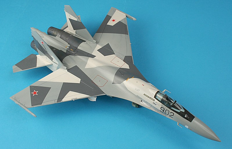 http://www.flankers-site.co.uk/model_su-35_files/su-35_044.jpg