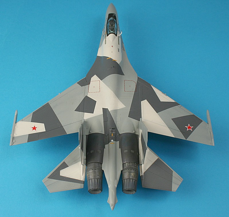 http://www.flankers-site.co.uk/model_su-35_files/su-35_046.jpg