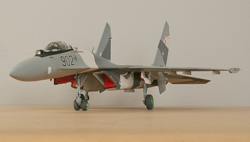 http://www.flankers-site.co.uk/model_su-35_files/su-35_051.jpg