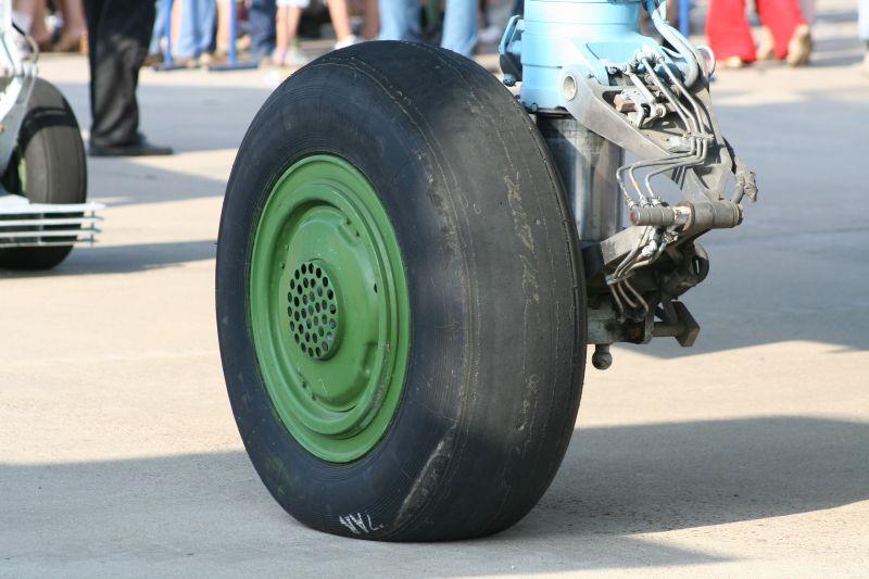 wheels_03.jpg