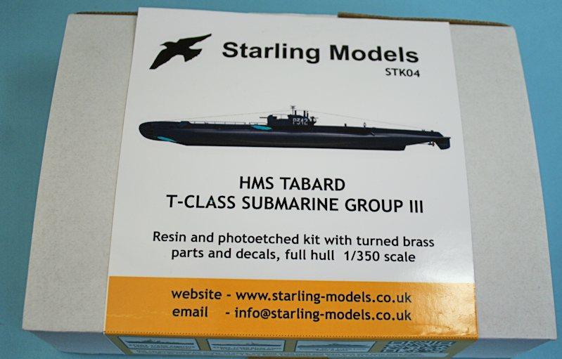 350_HMS%20Tabard_01.jpg