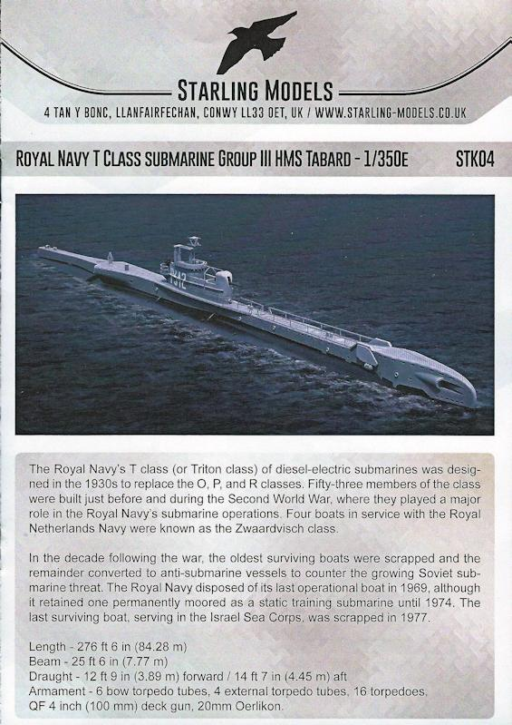 350_HMS%20Tabard_02.jpg