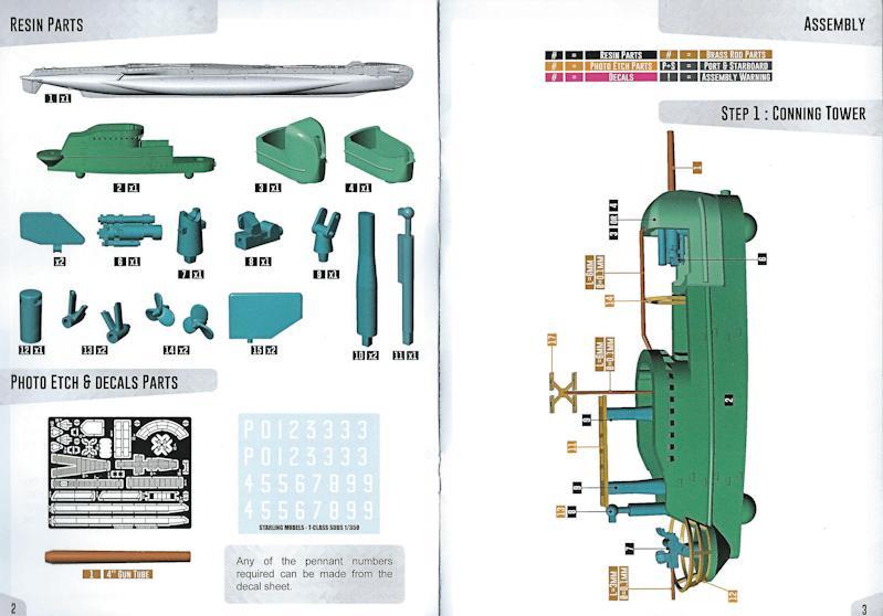 350_HMS%20Tabard_03.jpg