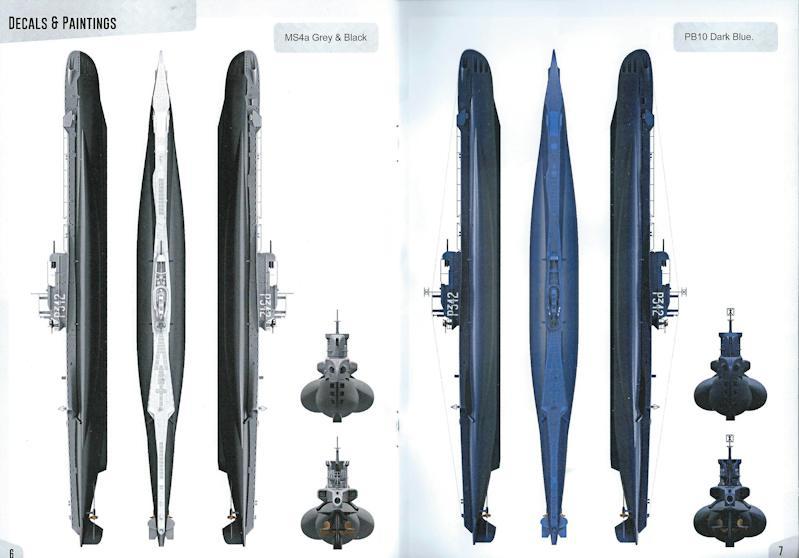 350_HMS%20Tabard_04.jpg