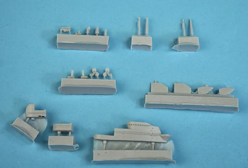 350_HMS%20Tabard_06.jpg