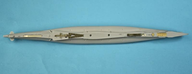 350_HMS%20Tabard_10.jpg