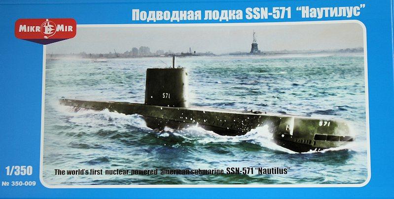 350_Nautilus_01.jpg