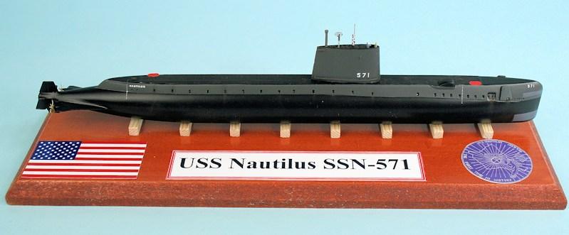 350_Nautilus_10.jpg