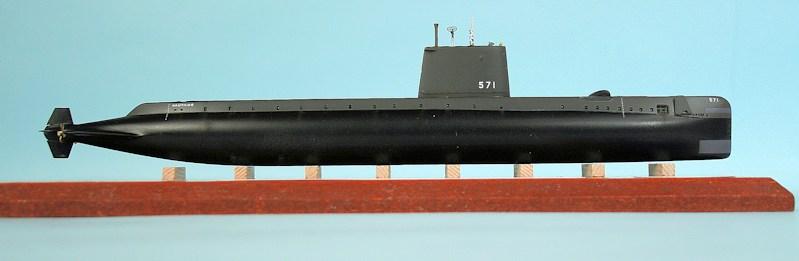 350_Nautilus_11.jpg