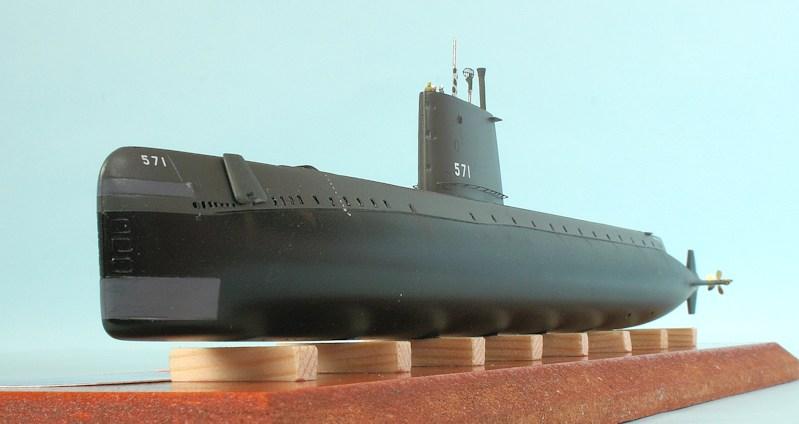 350_Nautilus_12.jpg