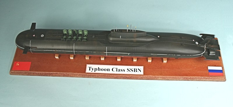 350_Typhoon_21.jpg