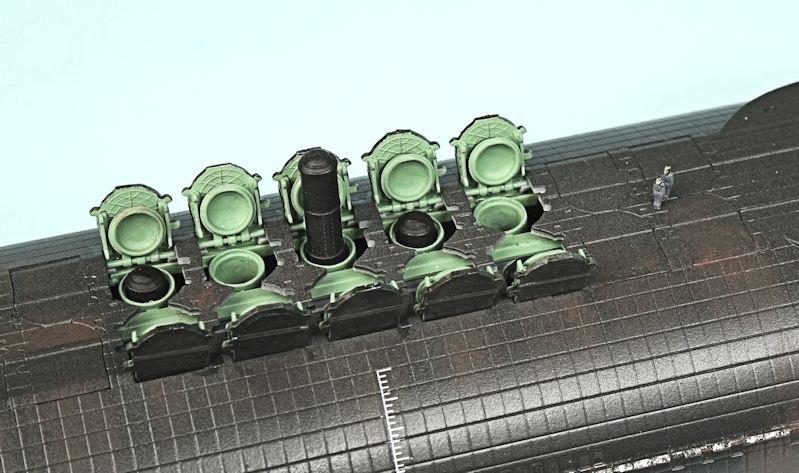 350_Typhoon_26.jpg