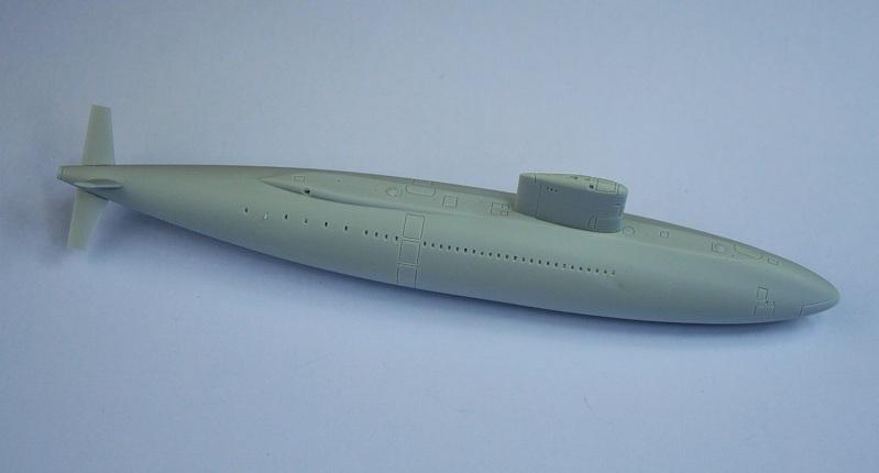 350_USS%20Albacore%20AGSS-569_05.jpg
