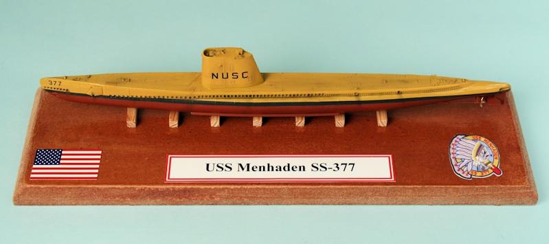 350_USS%20Menhaden_01.jpg