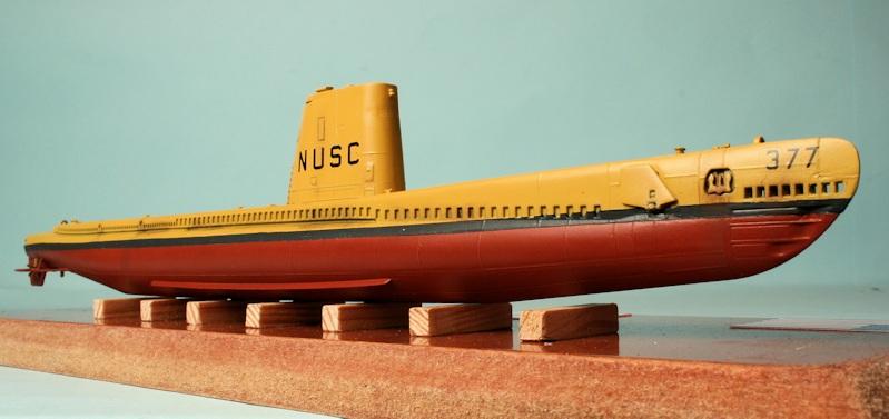 350_USS%20Menhaden_03.jpg